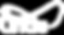 Linac Logo_white.png