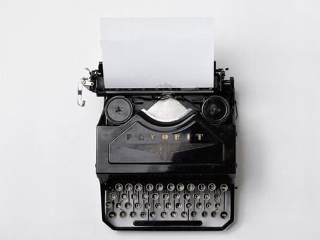 7 Incredibly Easy Ways to Start Writing Copy That Sells