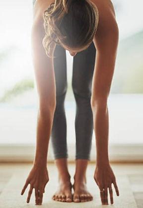 Yoga Barre Pilates Sutra Studios Phoenx Arizona