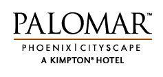 Palomar-Phnx-Logo.jpg