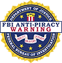 fbias-anti-piracy-warning-seal.png