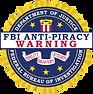 fbias-anti-piracy-warning-seal.png
