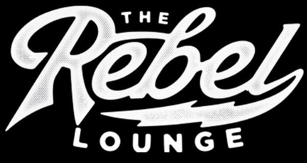 rebel lounge.jpg 2015-10-18-20:14:18