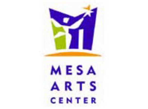 mesa art center.jpg