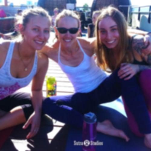 yoga time 174.jpg