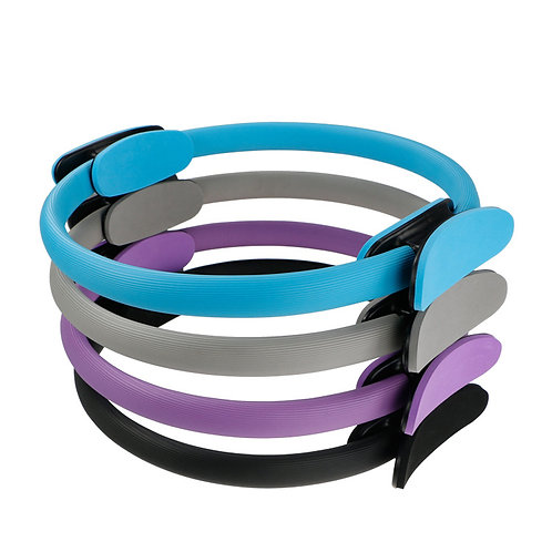 Pilates Circle Magic Ring
