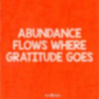 gratitude flows - sutra studios.jpg