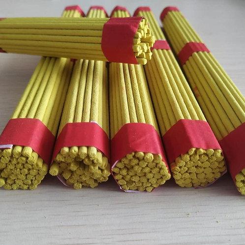 Tibetan Incense Natural Handmade Buddhist Meditation