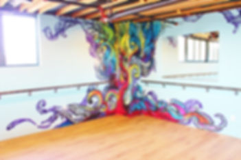 Sutra Studios Roosevelt - Yoga Near Me