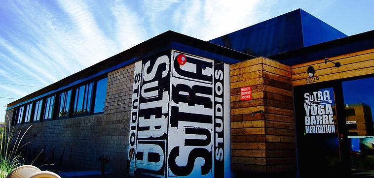 Sutra Studios Phoenix