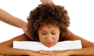 massage woman.png