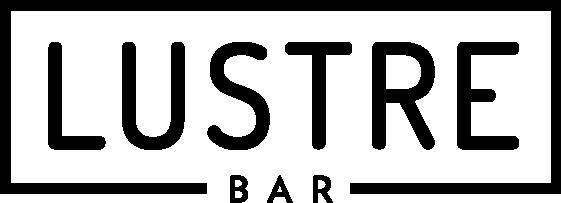 Lustre Bar.png
