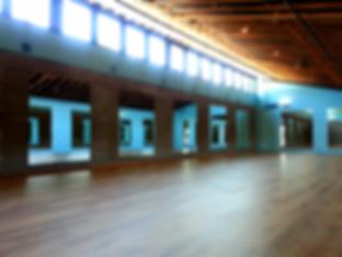 Sutra Studios Roosevelt - Yoga Near Me Phoenix