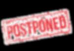postponed graphic.png
