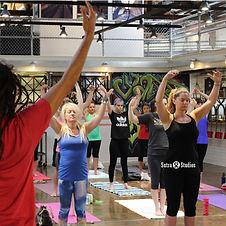yoga time 206.jpg