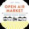 phoenix open air market.png