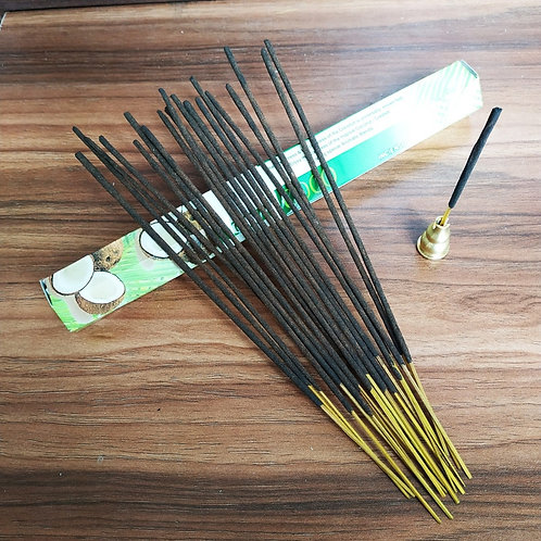 Coconut Stick Incenses