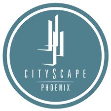 cityscape logo.png