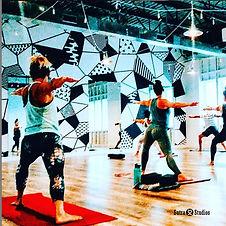 yoga time 372.jpg