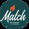 logo-match.png