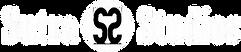 Sutra Studios logo wht.png