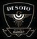 desoto-central-market-logo.png