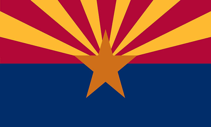 arizona flag.jpg