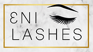 Eni%20Lashes%20-%20Rectangular%20Logo_ed