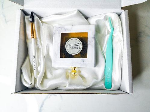 Eni Lashes Gift Set