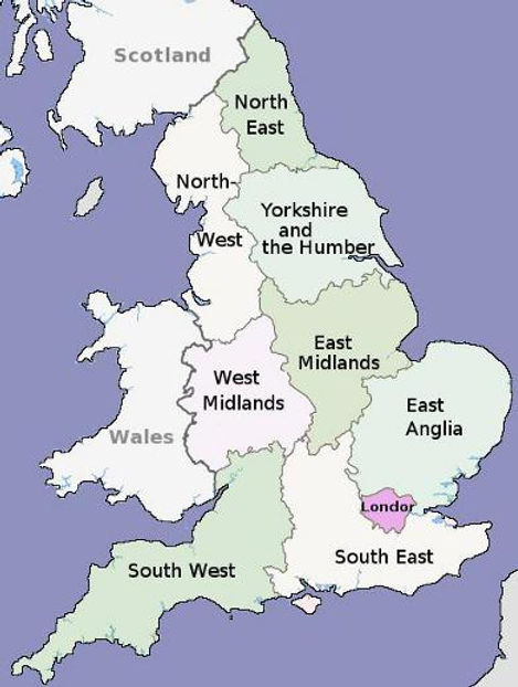 regional-britain.jpg