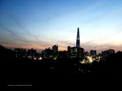 제로그래비티 스쿠버다이빙 아카데미 & 클럽 / 서울 스쿠버다이빙 / 서울 스킨스쿠버