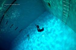 제로그래비티 스쿠버다이빙 아카데미 & 클럽 / 서울 스쿠버다이빙 / 서울 스킨스쿠버 / 스킨다이빙 / 프리다이빙