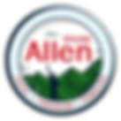 SA_Web_Anedot_Logo.png