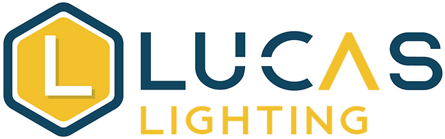 LL logo Yellow.png