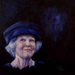 1_144_Genieten, Koningin Beatrix-2013-ac