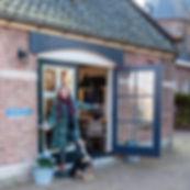 Caroline van de Vate-ART; Caroline van de Vate-Coaching; Atelier de Oude Smederij; Coaching Vaassen; Schildercursus; Schilderworkshop; Coaching Apeldoorn; Coaching Epe; Creatieve coaching; Kunstzinnige coaching.