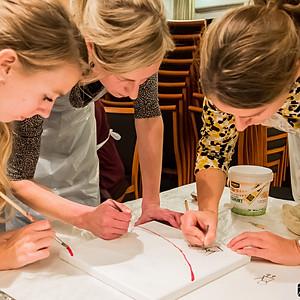 Workshop leerkrachten basisschool