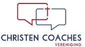 logo-vcc.png