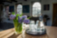 Atelier de Oude Smederij. Foto 'Matthia