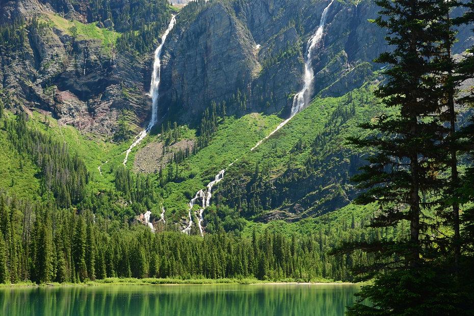 avalanche-lake-glacier-national-park-mon