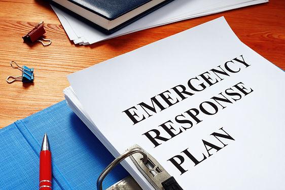 emergency response plan.jpg