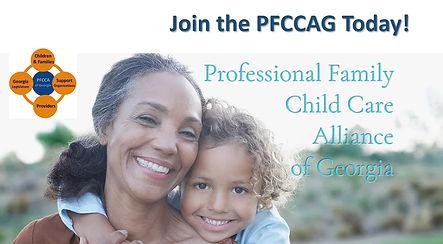 Join PFCCAG 01.jpg