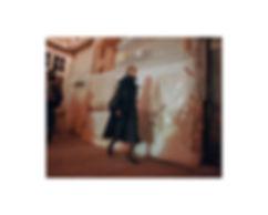 auriane defert, y project, paris, aw16, fashion week