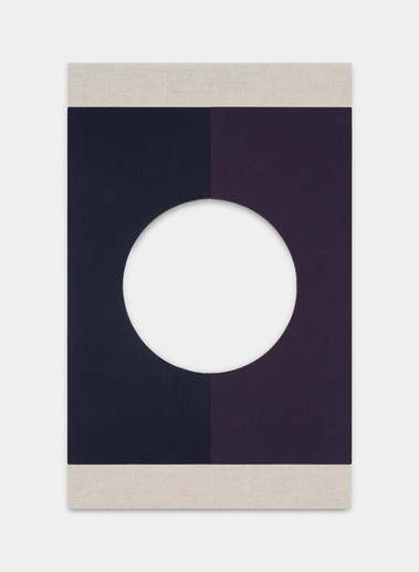 Tobias-Maring-2019-80x51.jpg