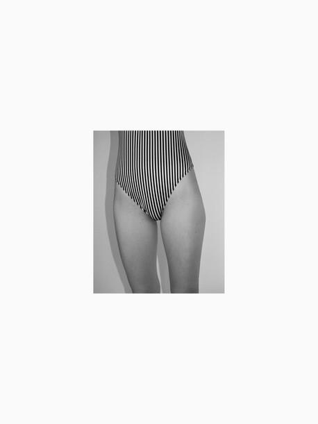 Untitled Body #5, 2015.