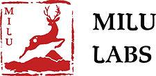 Milu Labs Logo.jpg