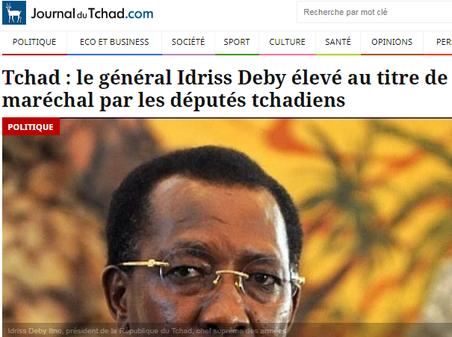 REVUE DE PRESSE AFRICAINE ET INTER EDITION DU LUNDI 29 06 2020.