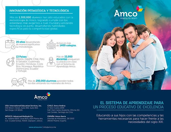 portada AMCO.png