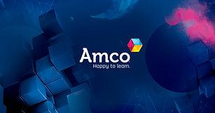logo-website-og.jpg