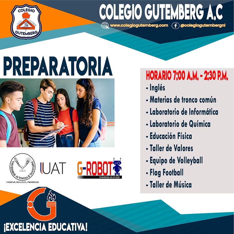 PREPARATORIA.png